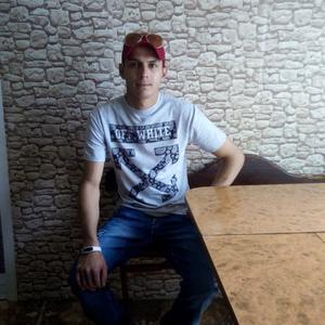 Михаил, 28 лет, Торопец