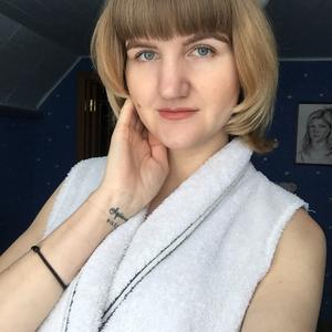 Екатерина, 28 лет, Тамбов