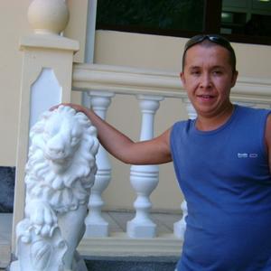 Альберт, 39 лет, Евпатория