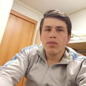 Zokir, 22 года, Набережные Челны