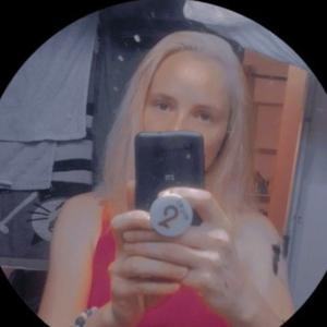 Тамара, 22 года, Липецк