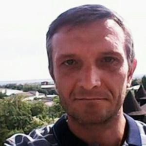 Vladimir, 44 года, Георгиевск