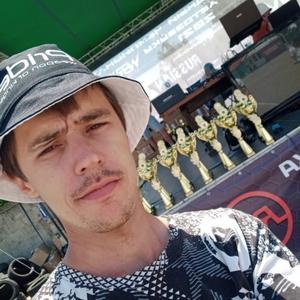 Артем, 28 лет, Кропоткин