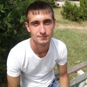 Вячеслав, 33 года, Нефтекумск