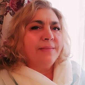 Татьяна, 62 года, Воронеж