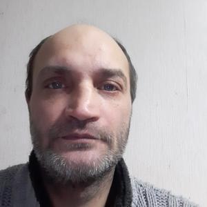 Максим, 41 год, Сатка