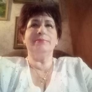 Татьяна, 61 год, Иваново