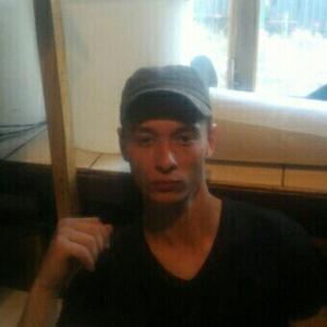 Сергей, 22 года, Углич