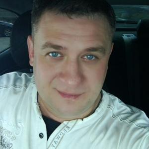 Евгений, 39 лет, Чехов