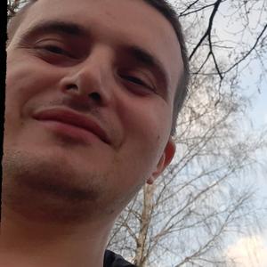 Михаил, 34 года, Жуковский