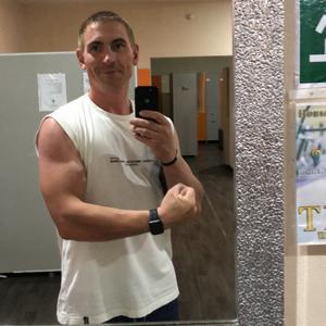 Владимир, 43 года, Лангепас