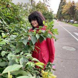Ирина, 41 год, Троицк