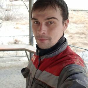 Игорь, 31 год, Бакал
