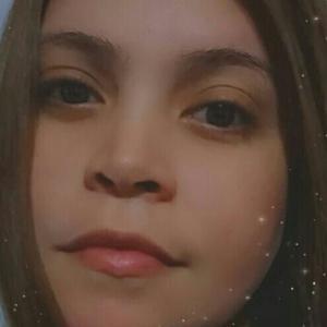 Carolina, 22 года, Москва