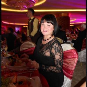 Людмила, 40 лет, Дмитров