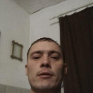 Николай Ильинов, 33 года, Чита