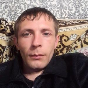 Павел, 30 лет, Ульяновск