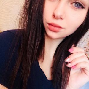 Валентина Макаренко, 22 года, Ясный