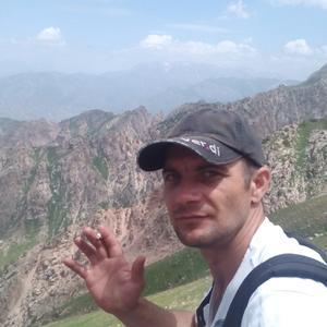 Евгений, 36 лет, Певек