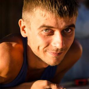Максим, 32 года, Саранск