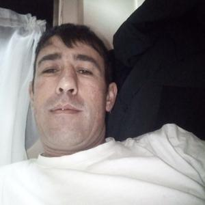 Рустам, 35 лет, Череповец