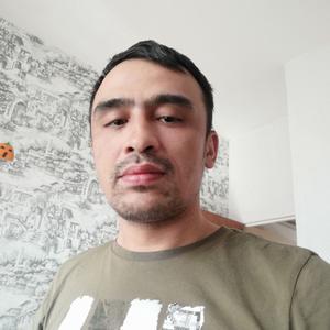 Адилет, 37 лет, Подольск