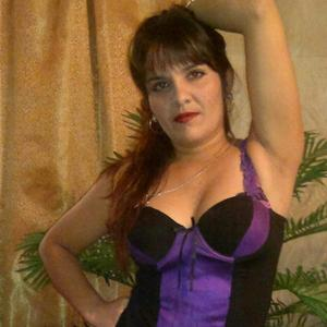 Виктория, 41 год, Оренбург