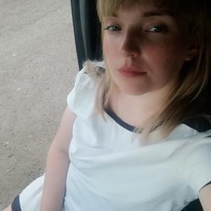 Марина, 31 год, Уфа