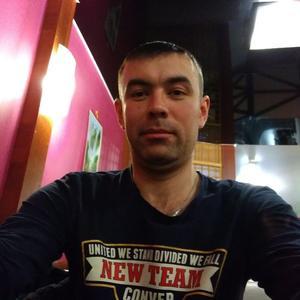 Павел, 32 года, Верхняя Салда