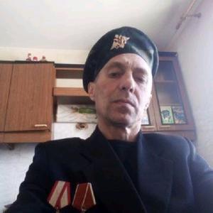 Игорь, 46 лет, Ноябрьск