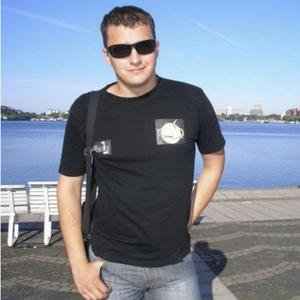Сергей, 39 лет, Нижневартовск