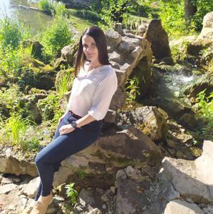 Екатерина, 31 год, Пенза