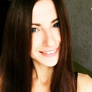 Julie Jolie, 29 лет, Пермь