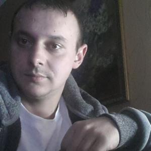 Славик, 30 лет, Воркута