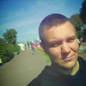 Friend, 33 года, Кострома