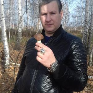 Валерий, 42 года, Мичуринск