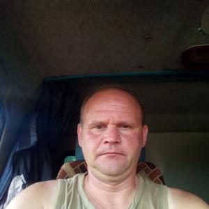 Алексей, 44 года, Стародуб