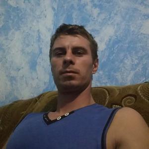 Игорь, 34 года, Красноперекопск
