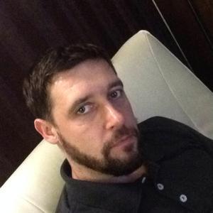 Maikl, 37 лет, Краснодар