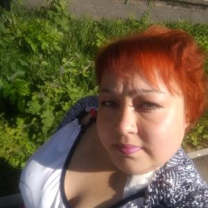 Ольга, 32 года, Солнечногорск