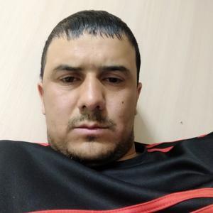 Иномжон, 35 лет, Москва