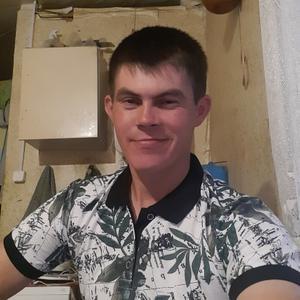 Михаил, 34 года, Вологда