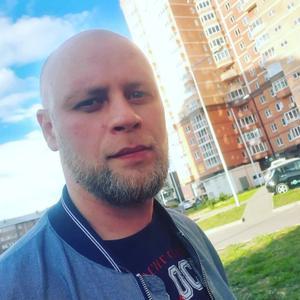 Артем, 39 лет, Иркутск
