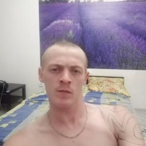 Александр, 29 лет, Ростов-на-Дону