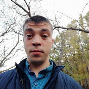 Тимур, 28 лет, Холмск