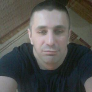 Николай, 38 лет, Владимир