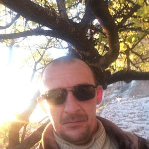 Евгений, 40 лет, Благовещенск