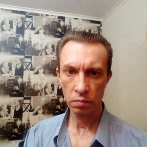 Максим Белоусов, 45 лет, Ростов-на-Дону
