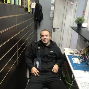Smirnov, 26 лет, Алексин