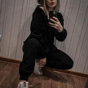 Ленусик, 30 лет, Барнаул